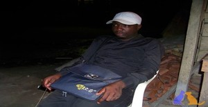 Bcbgdubois 38 years old I am from Yaoundé/Centre, Seeking Dating Friendship with Woman