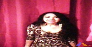 Yoli_a_142 60 years old I am from Cuenca/Azuay, Seeking Dating Friendship with Man