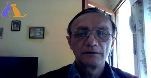 Martndiaz 64 years old I am from San Fernando/Buenos Aires Capital, Seeking Dating Friendship with Woman