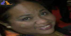 Dulcinea72 46 years old I am from Caracas/Distrito Capital, Seeking Dating Friendship with Man