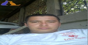 Melvin alexander 27 years old I am from Managua/Managua Department, Seeking Dating Friendship with Woman