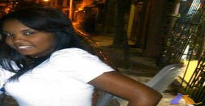 Pam07 29 years old I am from Santo Domingo/Distrito Nacional, Seeking Dating Friendship with Man