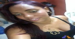 Smarlin 39 years old I am from Santo Domingo/Distrito Nacional, Seeking Dating Friendship with Man
