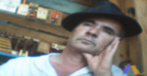 Alves1234 58 years old I am from Assunção/Asunción, Seeking Dating Friendship with Woman