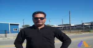 Judan 50 years old I am from Managua/Managua Department, Seeking Dating Friendship with Woman
