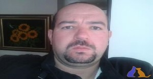 pipe2711 35 years old I am from Bogotá/Bogotá DC, Seeking Dating with Woman
