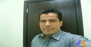 Juliocesar010285 33 years old I am from Guayas/Guayas, Seeking Dating Friendship with Woman