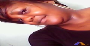 Jessica45 31 years old I am from Douala/Littoral, Seeking Dating Friendship with Man