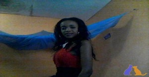 Febrice 36 years old I am from Douala/Littoral, Seeking Dating Friendship with Man
