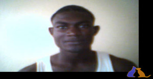 Loveiam. 33 years old I am from Yaoundé/Centre, Seeking Dating Friendship with Woman