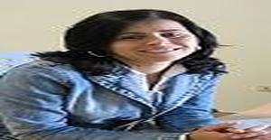 Fatimamarques 41 years old I am from Abraveses/Viseu, Seeking Dating Friendship with Man