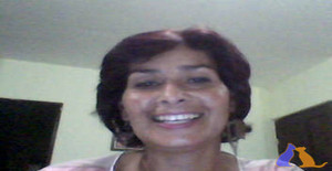 Anamarr 48 years old I am from Alajuela/Alajuela, Seeking Dating Friendship with Man