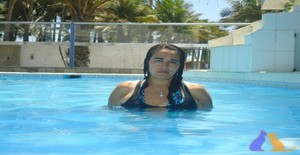Yaneth flores 0 years old I am from Pacasmayo/La Libertad, Seeking Dating Friendship with Man