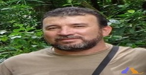 Misteriorenegado 57 years old I am from Cartago/Cartago, Seeking Dating Friendship with Woman
