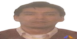 Jesus cano 50 years old I am from Alvaro Obregon/Estado de México (Edomex), Seeking Dating Friendship with Woman