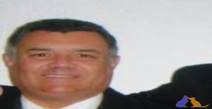 António pereira 67 years old I am from Torres Novas/Santarém, Seeking Dating Marriage with Woman