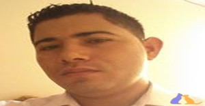 Bryan1984 33 years old I am from Bogotá/Bogotá DC, Seeking Dating Friendship with Woman