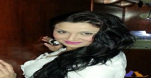 Nezito13 40 years old I am from Varna/Varna, Seeking Dating Friendship with Man