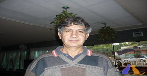 Raul876 59 years old I am from Cochabamba/Cochabamba, Seeking Dating Friendship with Woman