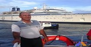 Ruben dario 7d62 57 years old I am from Bucaramanga/Santander, Seeking Dating Friendship with Woman