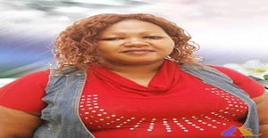 victoire2o2 40 years old I am from Yaoundé/Centre, Seeking Dating Marriage with Man