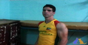 Aragorn1991 27 years old I am from Pinar Del Rio/Pinar del Rio, Seeking Dating Friendship with Woman