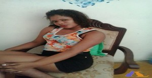 Nynabalbuena 25 years old I am from Santiago De Los Caballeros/Santiago, Seeking Dating Friendship with Man