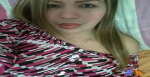 Alana02 46 years old I am from Sincelejo/Sucre, Seeking Dating Friendship with Man