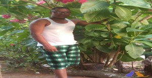 Ariel pena 37 years old I am from Santiago De Los Caballeros/Santiago, Seeking Dating Friendship with Woman