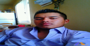 Jc0910 28 years old I am from Buenavista De Cuéllar/Guerrero, Seeking Dating with Woman