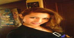 Amilet 37 years old I am from Quito/Pichincha, Seeking Dating with Man