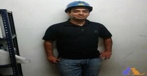 Wesley bonilla 40 years old I am from San José/San José, Seeking Dating Friendship with Woman