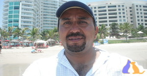 Chuycero 43 years old I am from Chihuahua/Chihuahua, Seeking Dating Friendship with Woman