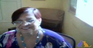 Sanlileu 63 years old I am from Cariacica/Espírito Santo, Seeking Dating Friendship with Man