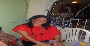 Clarissa0125 47 years old I am from Medellín/Antioquia, Seeking Dating Friendship with Man