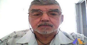 Josésilveira 69 years old I am from Mem Martins/Lisboa, Seeking Dating Friendship with Woman