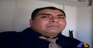 Walter manuel 39 years old I am from Santiago/Región Metropolitana, Seeking Dating Friendship with Woman