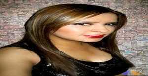 Malusita_ro 36 years old I am from Sucre/Chuquisaca, Seeking Dating Friendship with Man