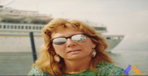 Tete2014 58 years old I am from Buenos Aires/Buenos Aires Capital, Seeking Dating Friendship with Man
