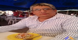 Clemen1970 47 years old I am from Culiacán/Sinaloa, Seeking Dating Friendship with Woman