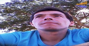 Compañero321 42 years old I am from Montevideo/Montevideo, Seeking Dating Friendship with Woman