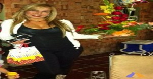 Naireth01 45 years old I am from Carabobo/Carabobo, Seeking Dating Friendship with Man
