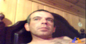 Amigomiguel355 39 years old I am from Madalena/Ilha do Pico, Seeking Dating Friendship with Woman
