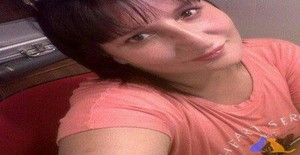 Vicky48 50 years old I am from Buenos Aires/Buenos Aires Capital, Seeking Dating Friendship with Man