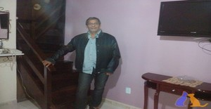 Cinquentão 53 years old I am from Porto Alegre/Rio Grande do Sul, Seeking Dating Friendship with Woman