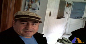 Raul2015 53 years old I am from Federal/Entre Ríos, Seeking Dating with Woman