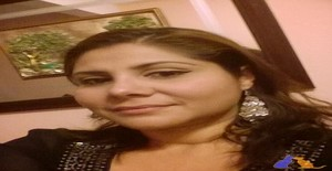 Aliccea 36 years old I am from Acapulco de Juárez/Guerrero, Seeking Dating Friendship with Man