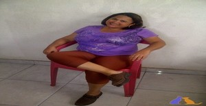 Australia 45 years old I am from Santo Domingo/Distrito Nacional, Seeking Dating Friendship with Man