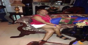 ñoñeria 41 years old I am from Santo Domingo/Distrito Nacional, Seeking Dating Friendship with Man
