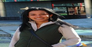 Bialira 38 years old I am from Dublin/Dublin County, Seeking Dating Friendship with Man